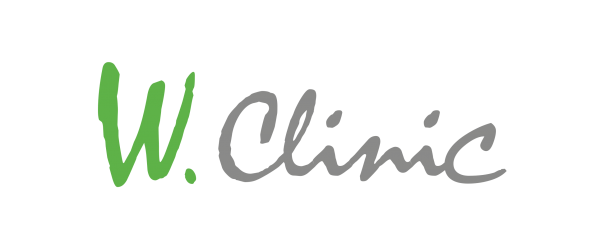 Clinica Fisioterapia W.Clinic