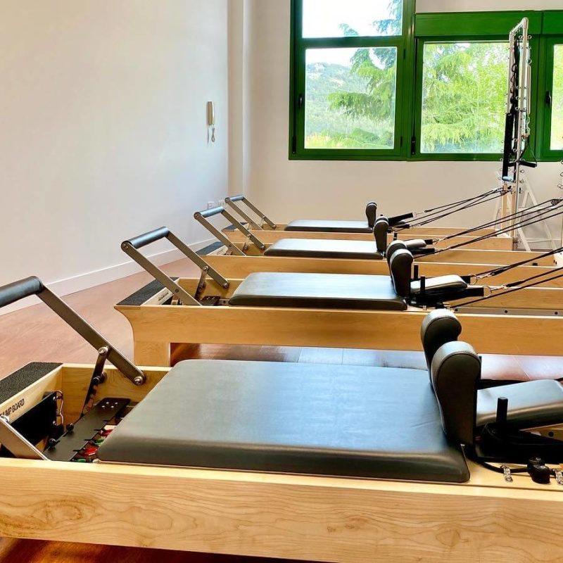 Centro Pilates Fisioterapeutico-1