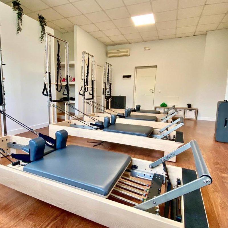 Centro Pilates Fisioterapeutico-4