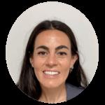 Fisioterapeuta W.Clinic - Lorena